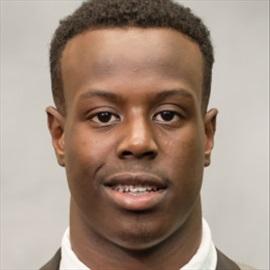 Travis Etienne Jr