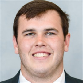 Cole Renfrow