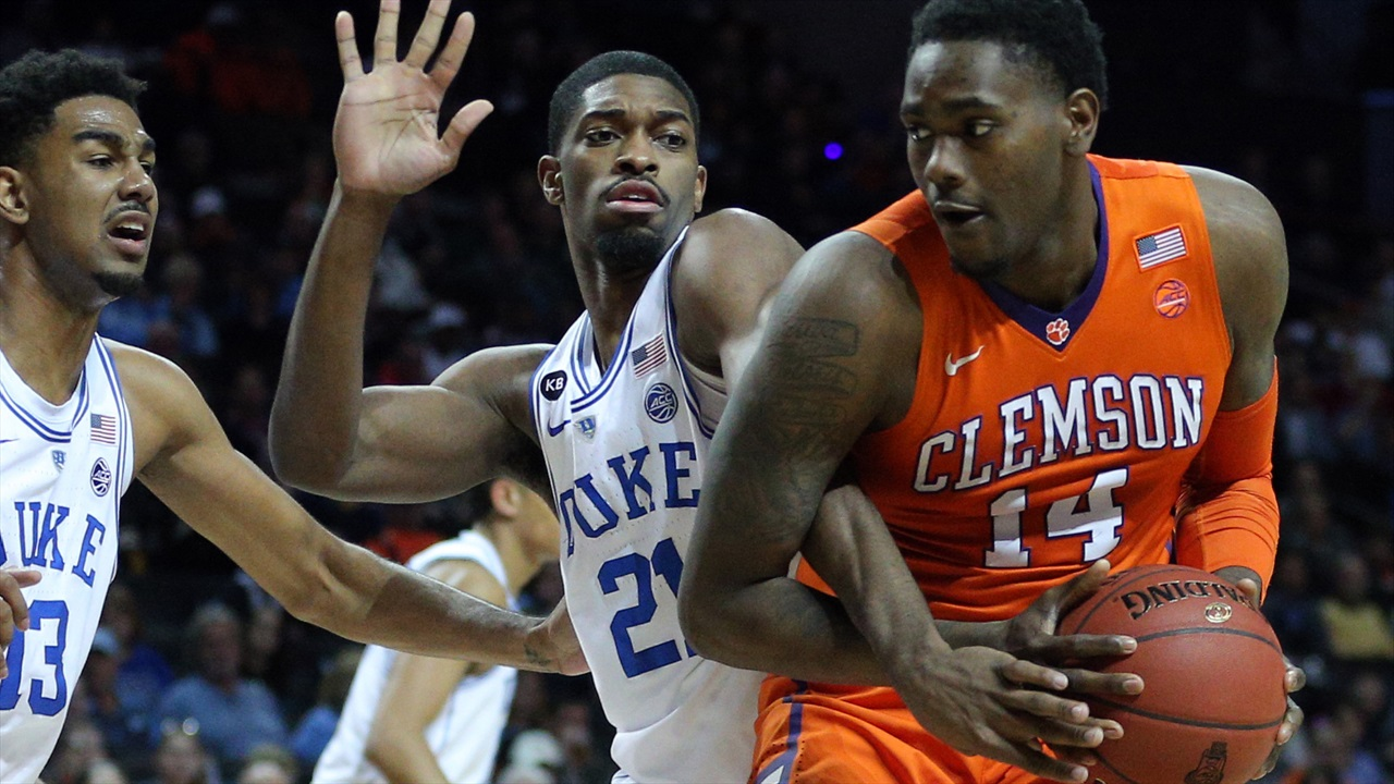 42f9f4c36d3 Brad Brownell updates Elijah Thomas  health before matchup with Saint  Peter s