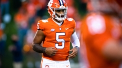 2021 ACC Football Preview: Best Offensive Players