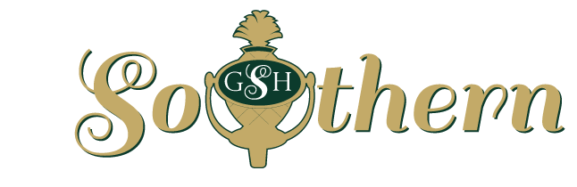 Sponsored by Great Southern Homes