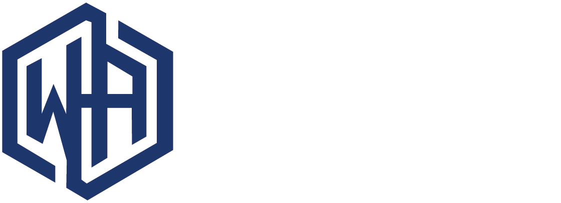 Sponsored by WHALawOffice.com